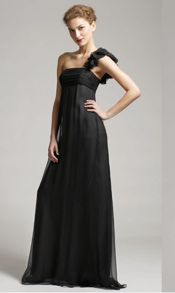 Best Evening Dresses 2011. 2011 New Evening Dress Fyh-