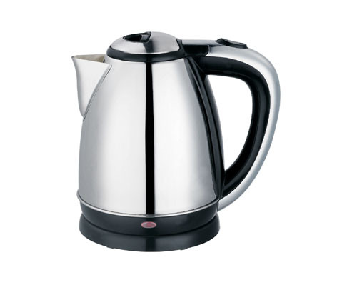 Kettle Hk Electric D184t ~ China electric kettle wk b