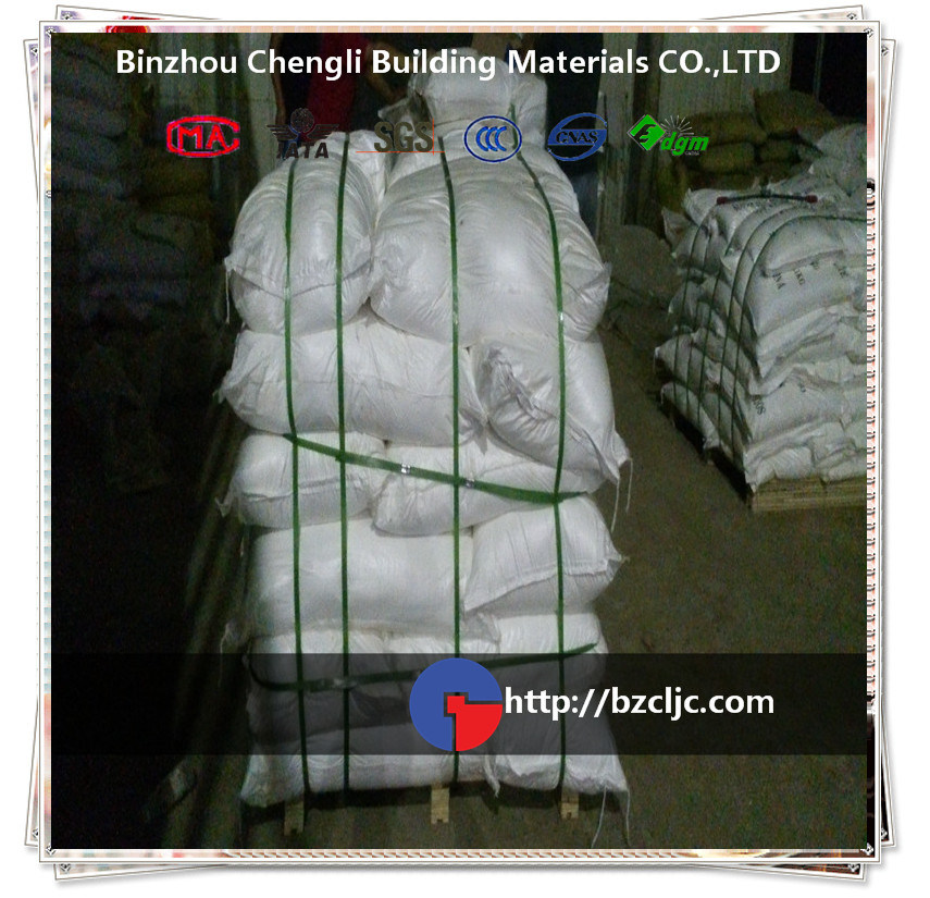 Powder Concrete Admixtures/Basf Aliphatic Superplasticizer Supplier