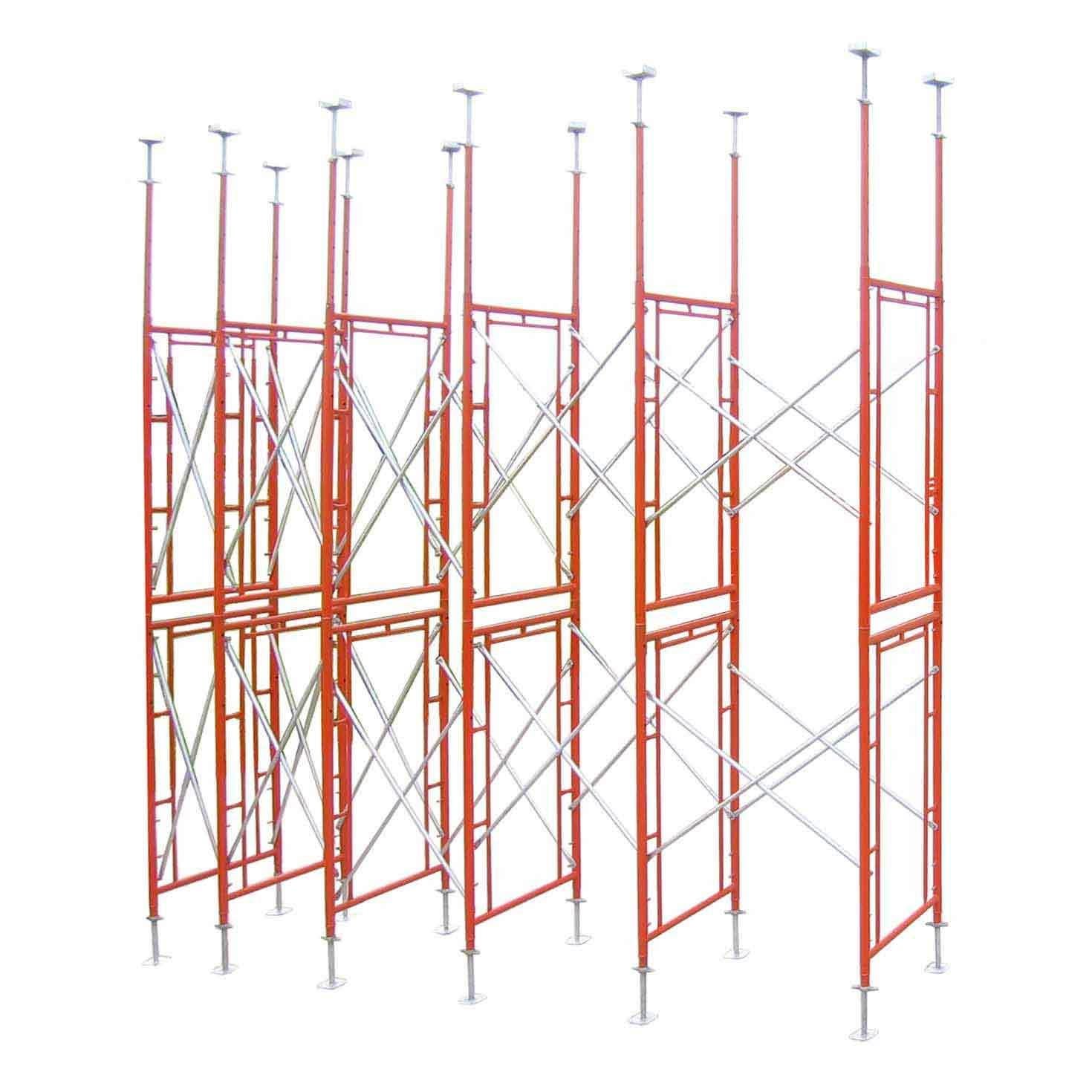 Heavy Duty Scaffolding : China heavy duty scaffolding tr