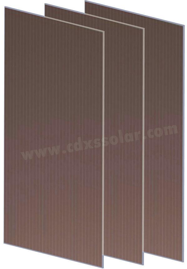 amorphous silicone