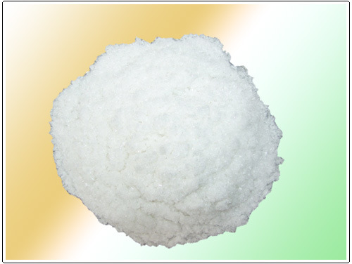 Monchloroacetic Acid, MCA
