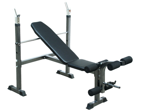China Olympic Bench Press China Weight Bench Olympic Weight