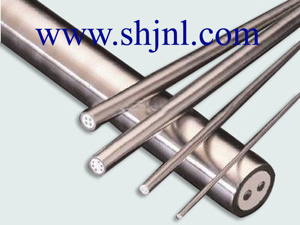 Thermocouple Mineral Insulation Cable