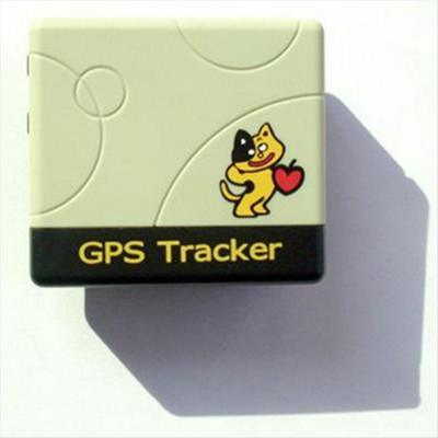 Cell Phone Tracking Devices in addition Cell Phone Tracking App in addition Index together with  on gps phone tracker without permission