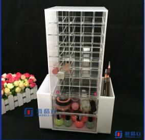 Factory Wholesale Vanity Lipstick Holder