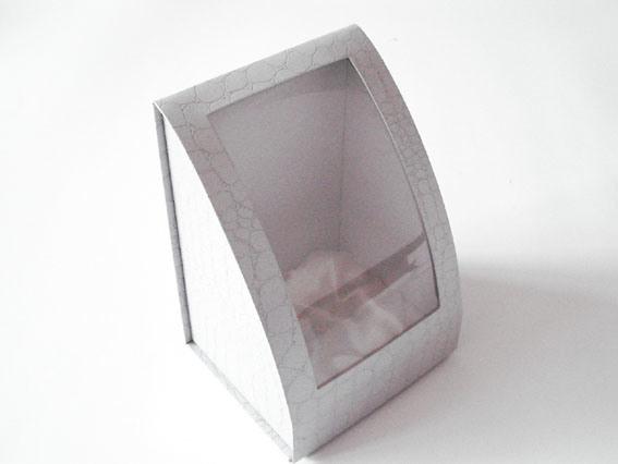 eBay - New Paper Mache Treasure Chest Trinket Gift Jewelry Box