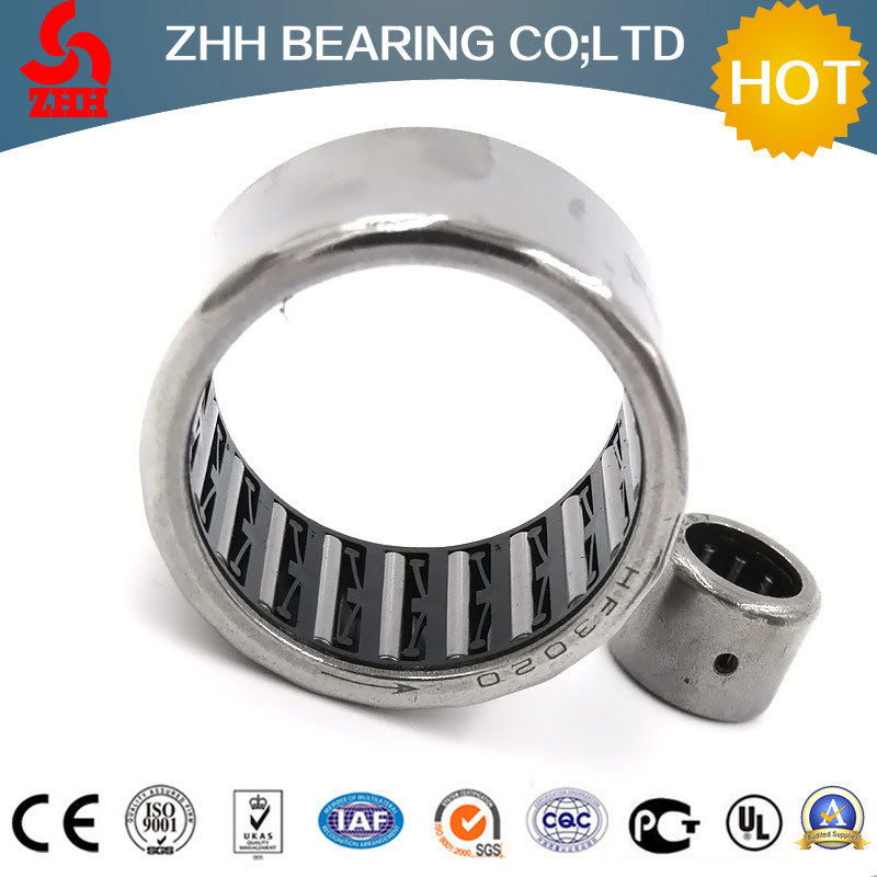 Hot Selling High Quality Hf3020 Needle Bearing for Equipments