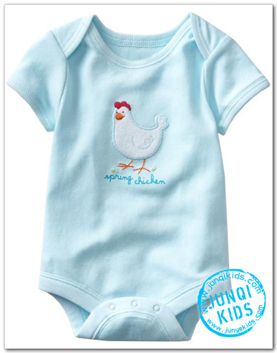 Baby & Children's Clothing Welcome to My Miracle Baby!
