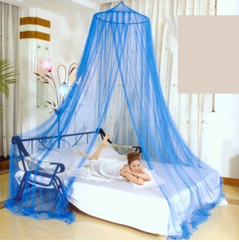 mosquito net canopy, Mosquito net, Mosquito canopy wholesale and