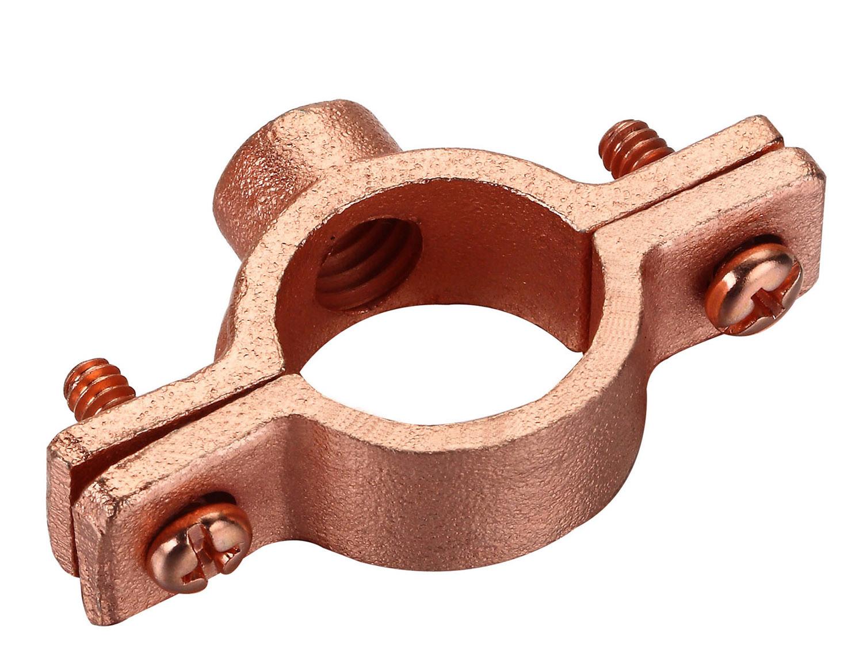 Split Ring Hanger (502401)