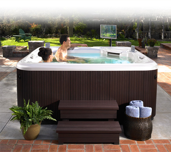 china hot tub hot tub spa spa hot tub outdoor hot tubs bg 8809 china hot tub hot tub spa. Black Bedroom Furniture Sets. Home Design Ideas