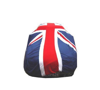 Fondant Cake Design Rosemount Aberdeen : Welches Image hat CREATE ABERDEEN? Bewertungen ...