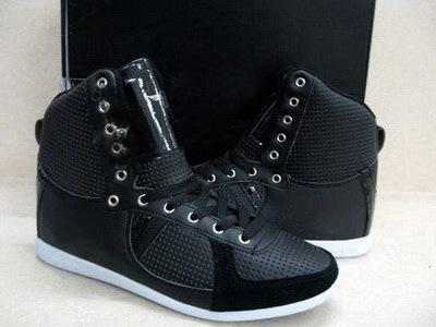 high heel shoeschina high heel shoesfashion