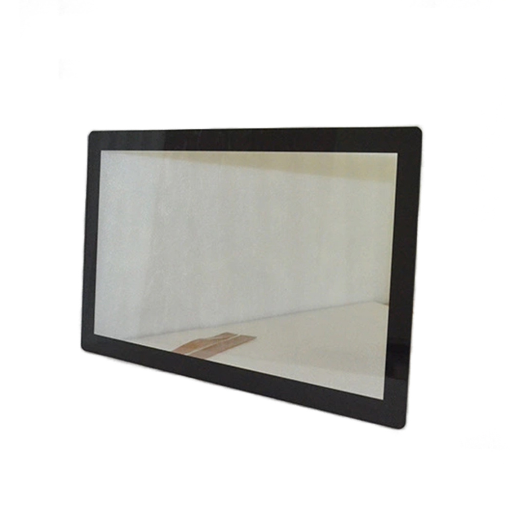 """17"""" TFT LCD Display Panels with Capacitive Touch Screen"""