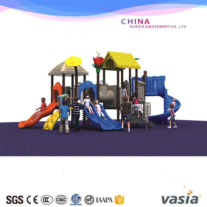 Public  Children  Playground  Equipment Outdoor, Playground  Outdoor Item
