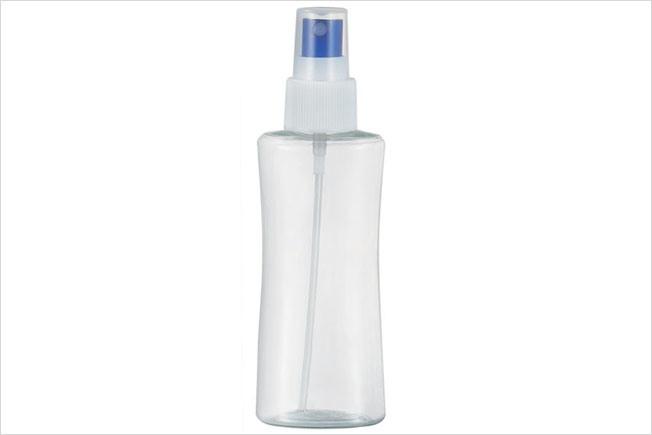 Plastic Bottle (KLPET-08)