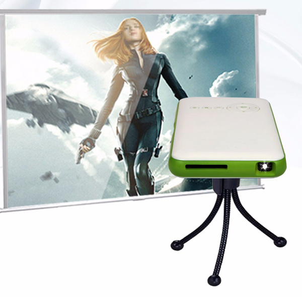 2016 Model in China Pico Projector