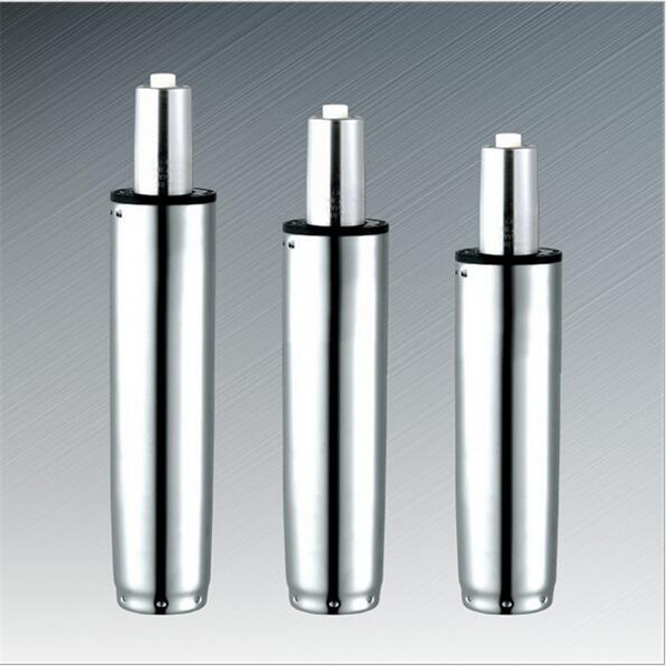 Hydraulic Pneumatic Lift Gas Spring for Office Chair