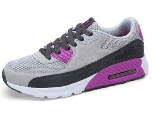 New Mesh Mix Sport Shoes (SP-019)