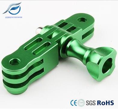 Go PRO CNC Aluminium Camera Extension Stand