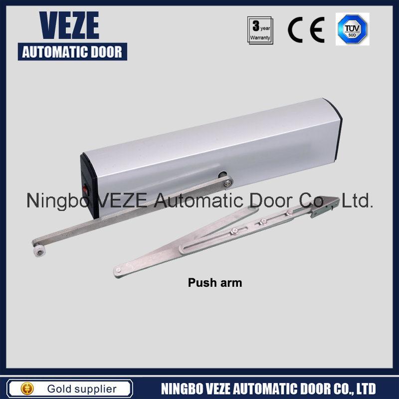 Remote Control Automatic Swing Door Opener (SW200)