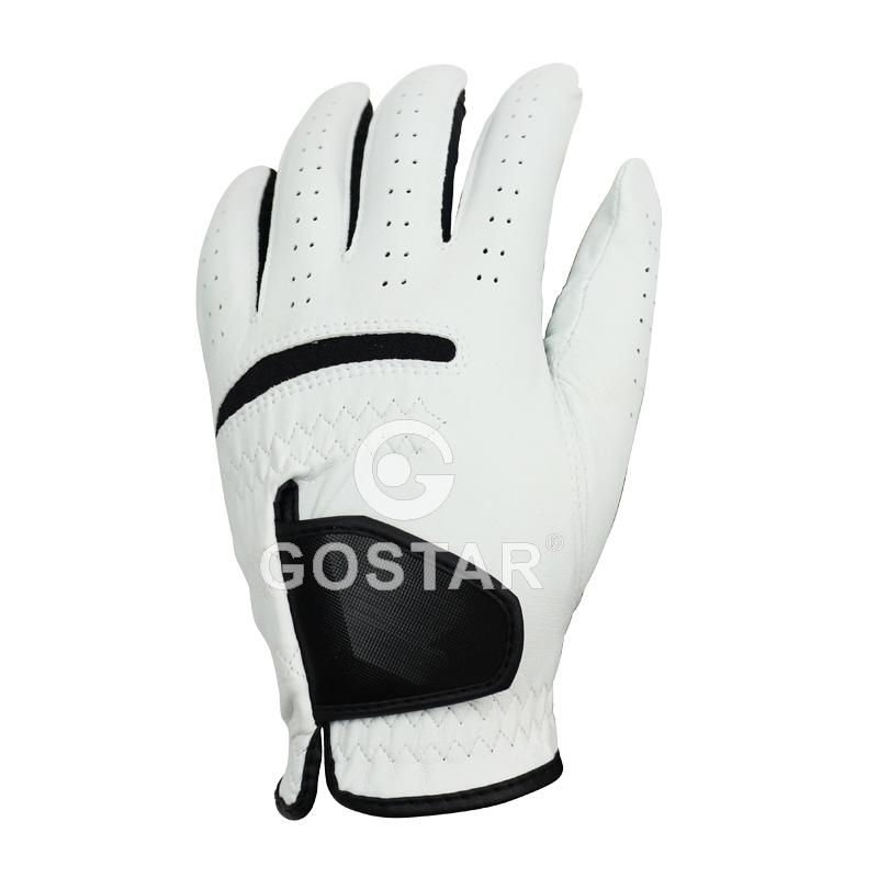 Men′ S Cabretta Golf Glove