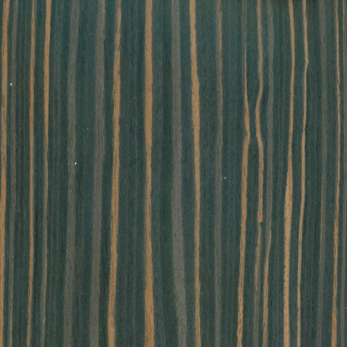Reconstituted Veneer Engineered Veneer Ebony Veneer Recon Veneer Recomposed Veneer
