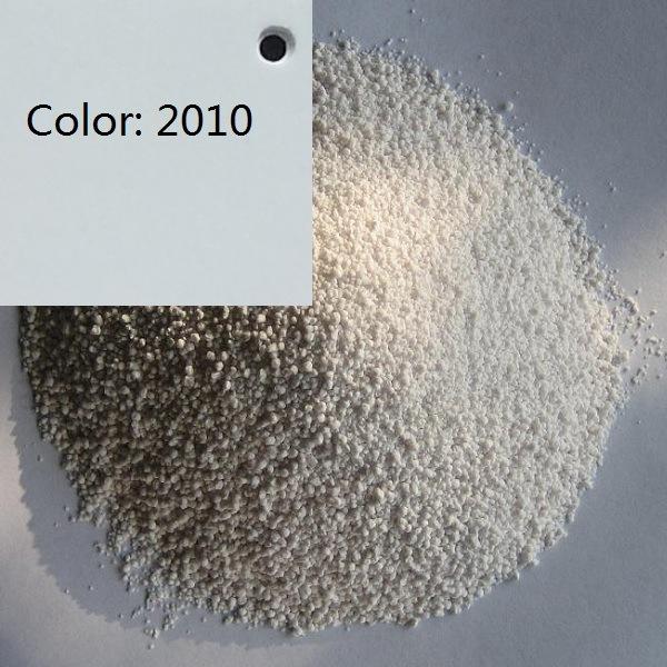 Urea Formaldehyde Moulding Compound, Amino Moulding Powder