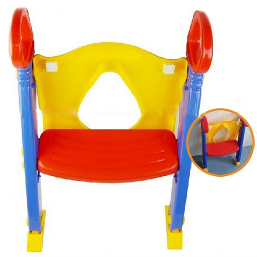Baby Potty Chair Seat Baby Product (H8743115)