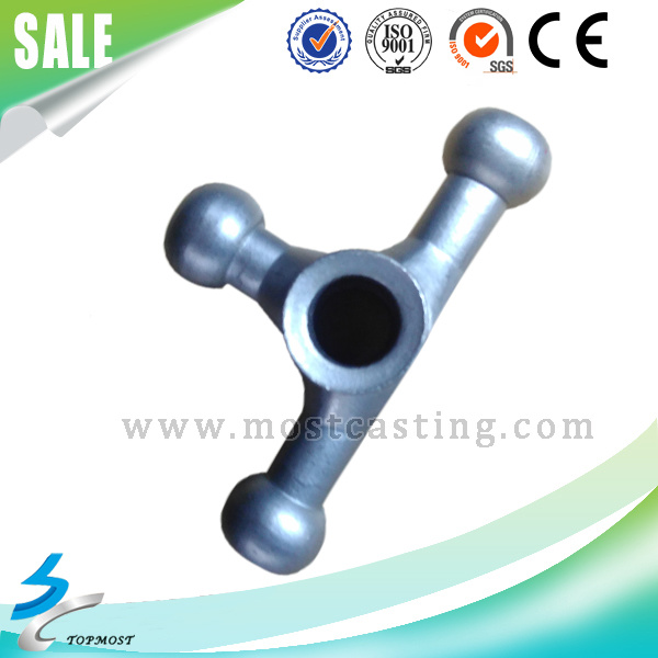 Precision Casting Stainless Steel Furniture Hardware