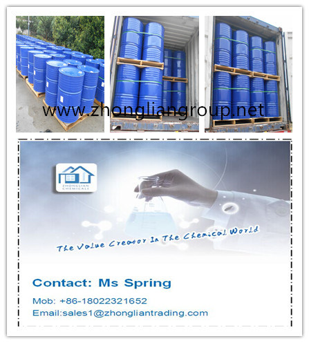 PU Foam Raw Materials Polyether Polyol for Making Polyurethane Foam for Venezuela /Mauritania/Congo/Zimbabwe/Mexico/Brazil etc