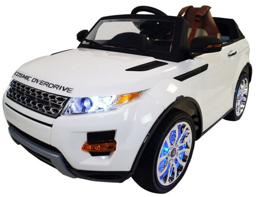 hot sale electric kids ride on car with mp4 screen