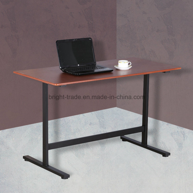 Competitive & High Quality Computer Table for Study/Home Office