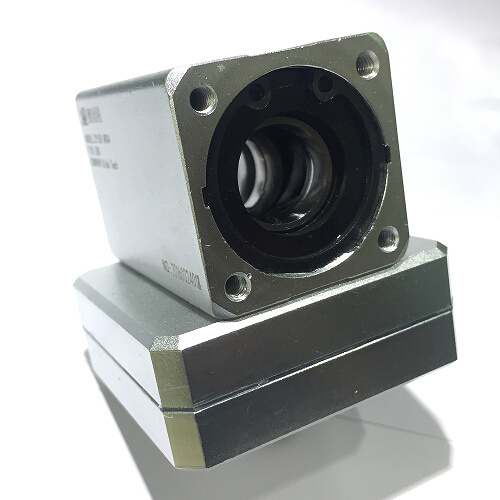 High Precision Automation Machine Part Linear Drive Nut