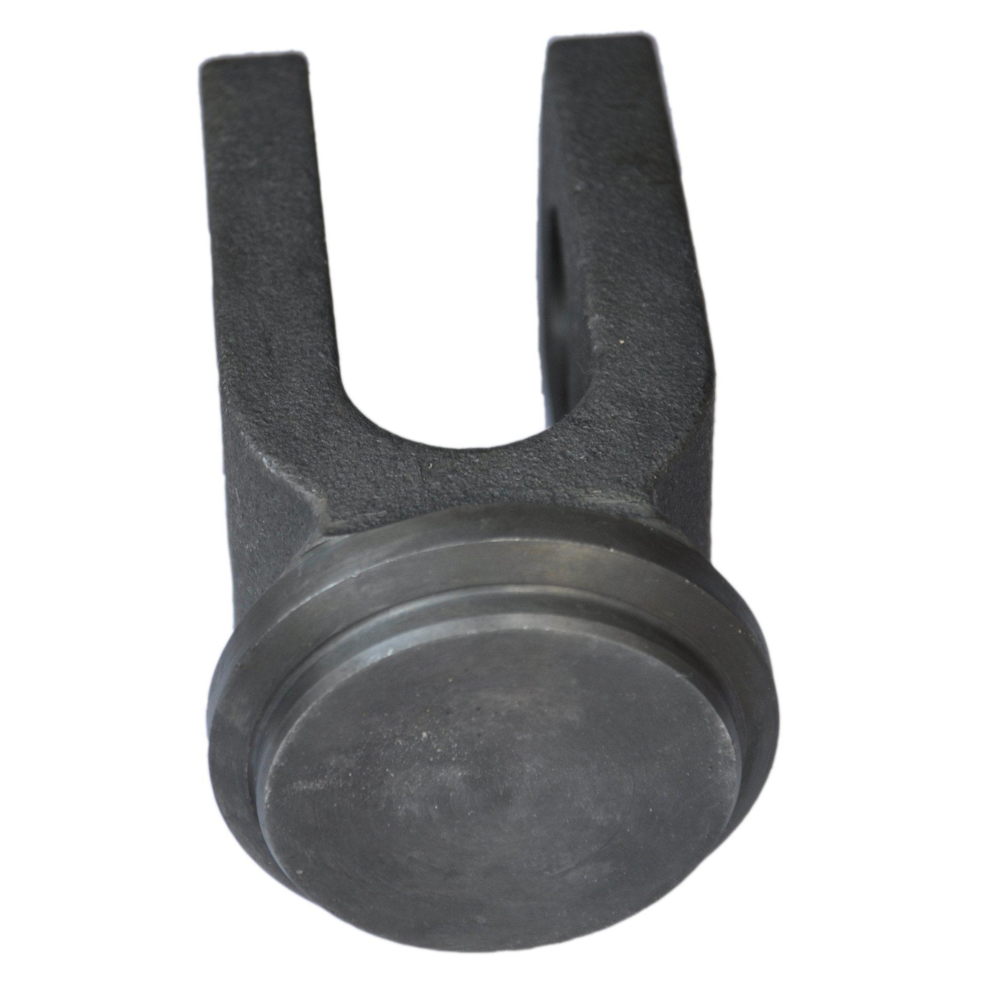 Hydraulic Cylinder Cap
