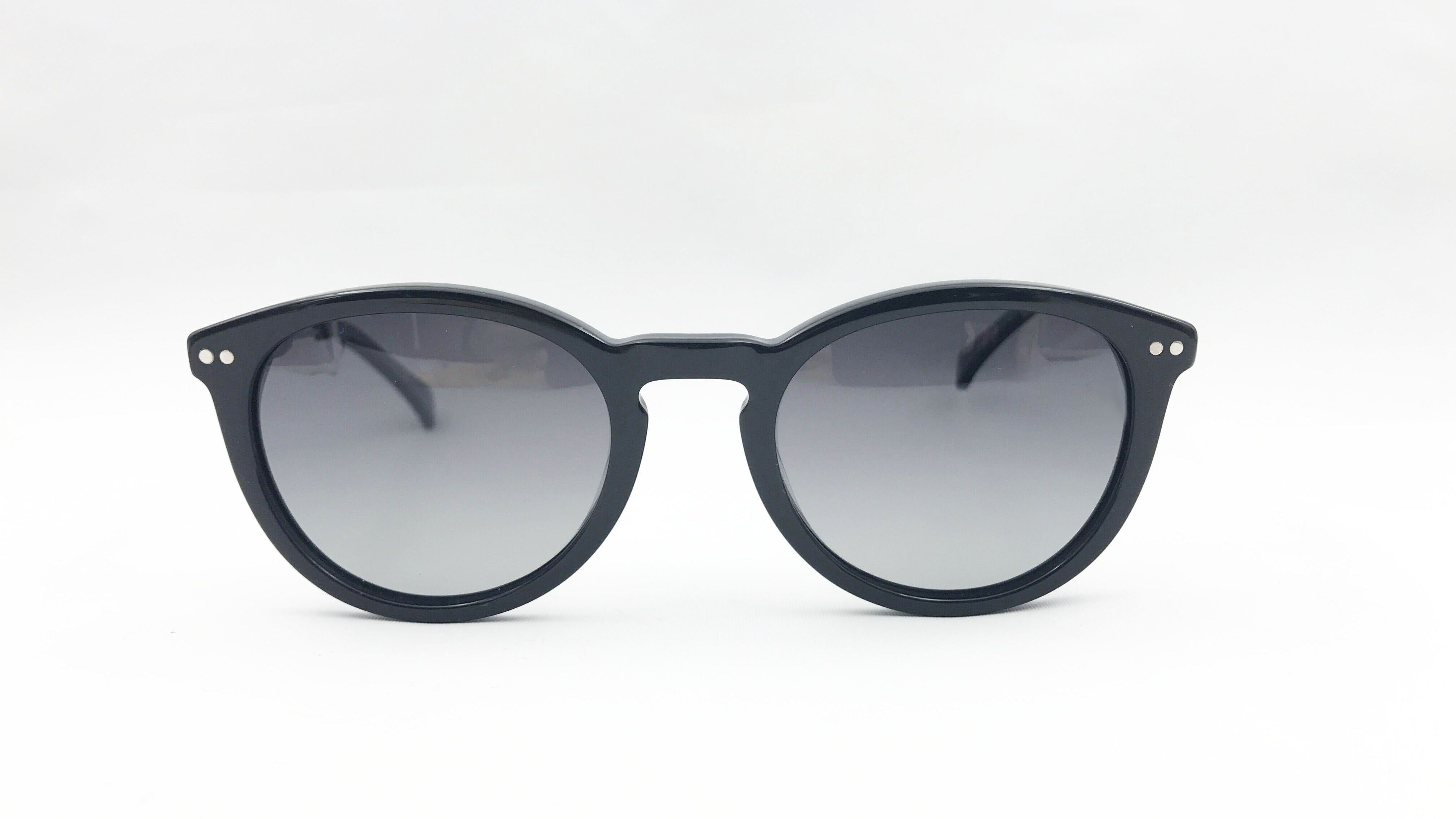 Classic and Popular Acetate Sunglasses for Lady and Man.