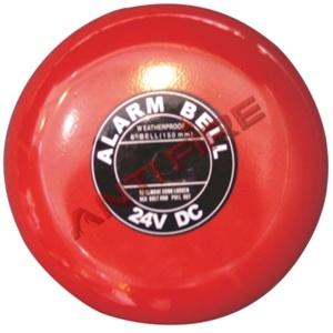 Fire Alarm Bell (XHL20001)