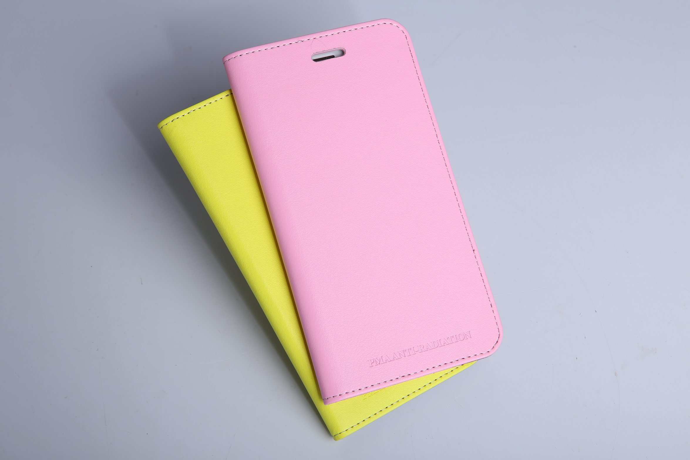 iPhone 7 Anti Radiation Mobile Phone Shield