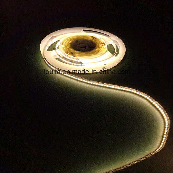 SMD 3528 240LED/M LED Strip Light