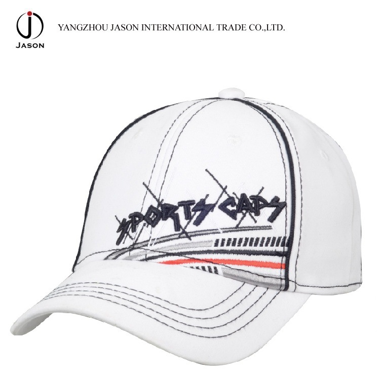Flexfit Cap Elastic Baseball Cap Spandex Cap Golf Cap