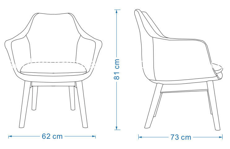 315 Modern Used Banquet Chairs for Sale