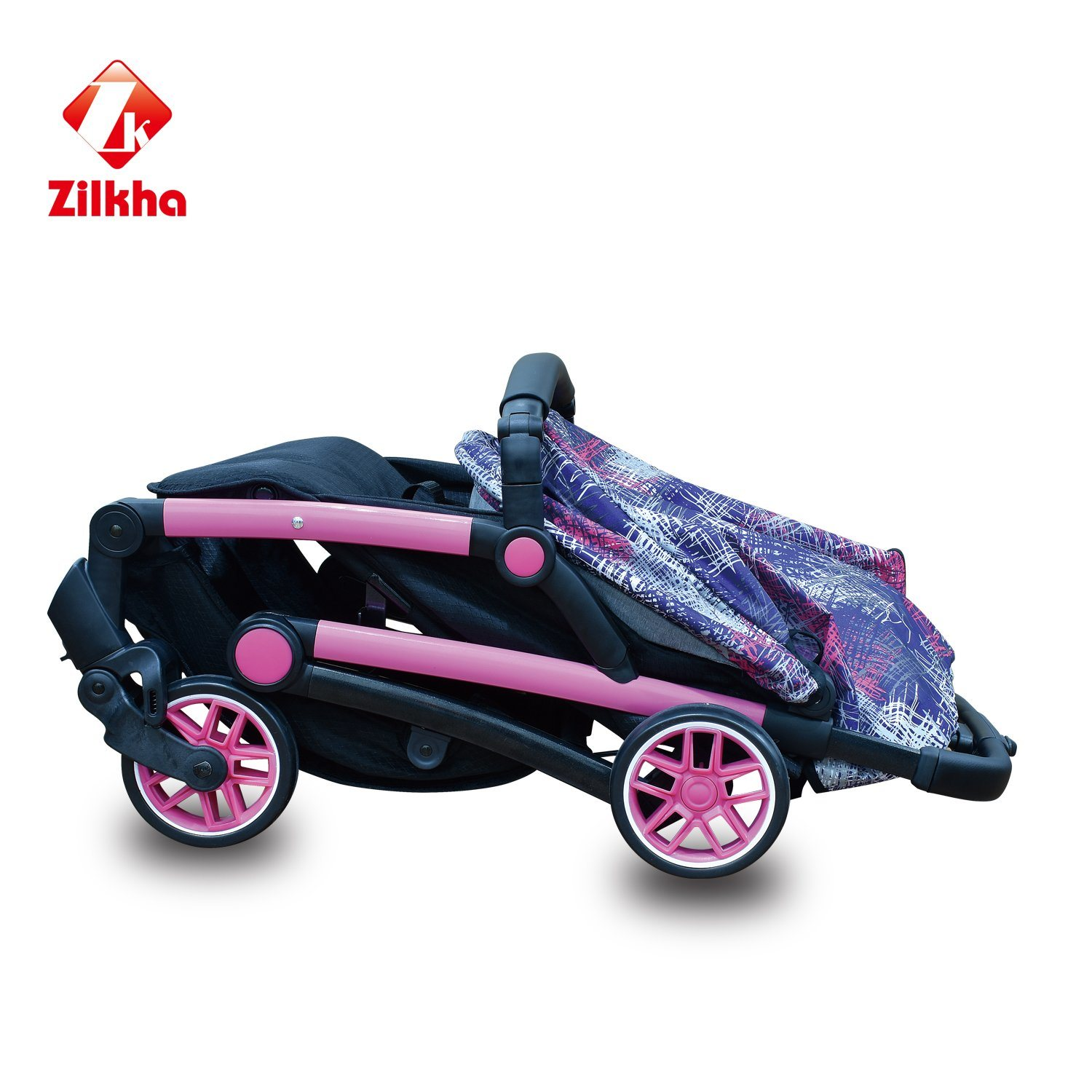 Baby Car for H302
