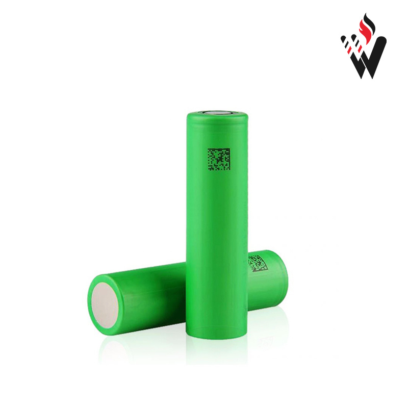 Sony Vtc4 (2100mAh/30A) 18650 Battery