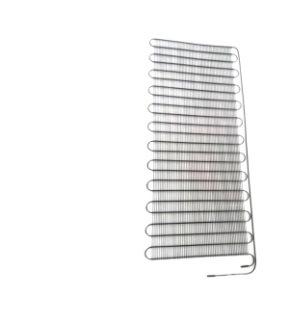 Refrigeration Wire Condenser (bend) Used for Refrigerator