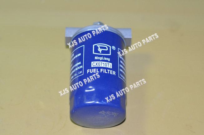 JAC Yangchai Engine Fuel Filter Yz4102/4105qf