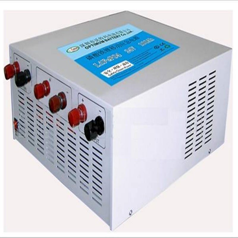 24V 100ah LiFePO4 Batteryfor Home Energy Storage System