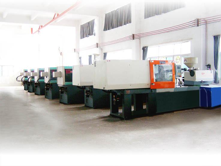 Price Labeller (PL-09)