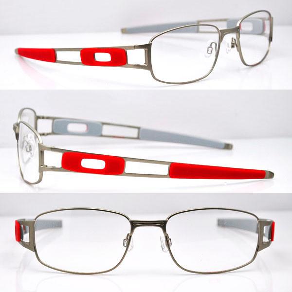 China Titan Eyeglass Frame Eyeglasses Frame Titanium ...