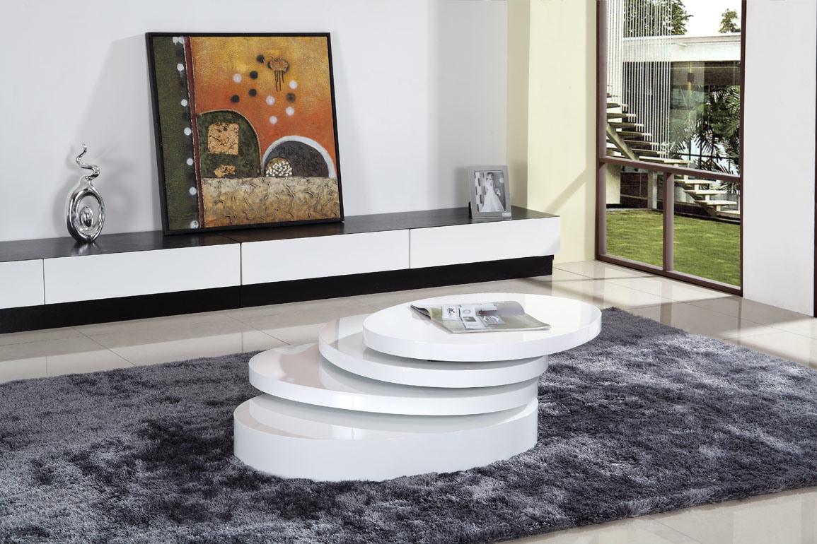 tavolino in vetro per salotto usato: soggiorno legno usato ~ idee ... - Tavolini Soggiorno Wenge